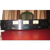 Magnum Dynalab FT101-a Etude FM tuner