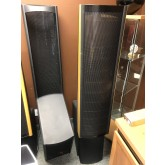 Martin Logan Odyssey local pickup in Dallas or Florida
