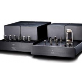 Lamm Audio ML3 Signature