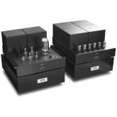Lamm Audio ML3 Signature Mono Amplifiers Tube