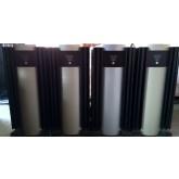 Mark Levinson 33 set of monoblock amplifiers