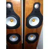 Monitor Audio Silver 9i floor standing