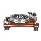 VPI Prime Signature Rosewood Turntable NEW!