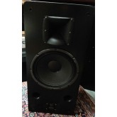 Cello Coronet Speakers (5 pieces)
